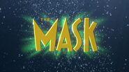Themask-movie-screencaps.com-109