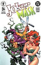 JokerMask 3