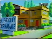 EdgeCityOrphanageimage