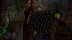 Themask-movie-screencaps.com-10734