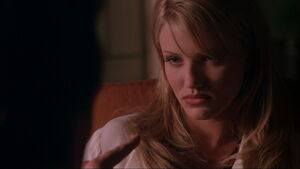 Themask-movie-screencaps.com-5863