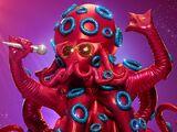 Octopus (AU)