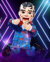 TMS-AU S2-Puppet