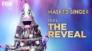 The Tree Is Revealed As Ana Gasteyer Season 2 Ep