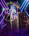 TMS-AU S2-Wizard