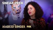 First Look Bigger & Better Season 3 THE MASKED SINGER