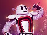 Robot (AU)