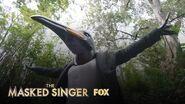The Clues Penguin Season 2 Ep