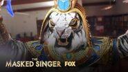 The Clues White Tiger Season 3 Ep