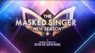The Masked Singer Season 3 promo 2 - FOX