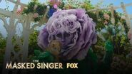 The Clues Flower Season 2 Ep