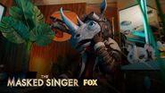 The Clues Rhino Season 3 Ep