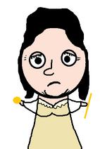 QueenAnne