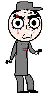 AdmiralHubertusVarg