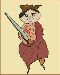 Arthurofenk