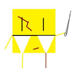 General Squarem