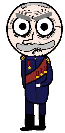 GrandMarshallJosephusVarg
