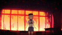 Horriblesubs-gakkou-gurashi-01-720p-mkv snapshot 20-36 2015-10-02 23-09-35