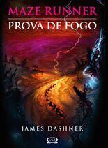 Prova-de-Fogo-Maze-Runner-James-Dashner-