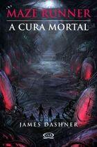 A-Cura-Mortal-Maze-Runner-Vol.3-James-Dashner-epub-mobi-e-pdf-370x561