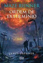 Maze-runner-ordem-de-exterminio-the-kill-order