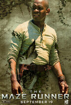 Alby-Poster-The-Maze-Runner-the-maze-runner-film-37966154-600-880