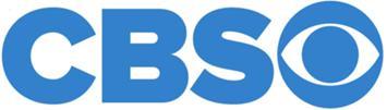 File:CBS-Logo.jpg
