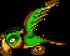ParrotBeach PP 16 0