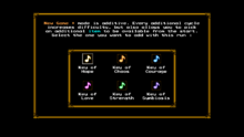 New Game Screenshot 7