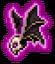 Bat 16 0