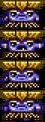 Guile Pile 16-Bit