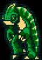Turtleman PP 8 1