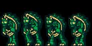Turtleman 8