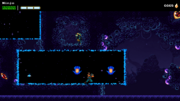Tower of Time Screenshot 1