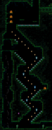 Howling Grotto 8-Bit Room 5