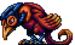 TropicalBirdy PP 16 8
