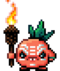 Flamethrow Voodkin PP 16 0