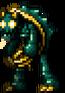 Turtleman 16 4