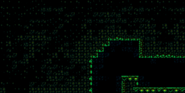 Howling Grotto 8-Bit Room 25