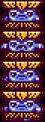 Guile Pile 8-Bit