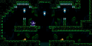 Howling Grotto 8-Bit Room 13