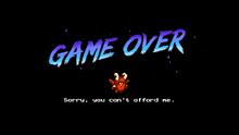New Game Screenshot 4