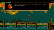 New Game Screenshot 5