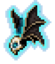 PP Bat 16 0