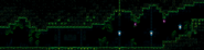 Howling Grotto 8-Bit Room 1
