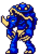 BlueKappa 8 0