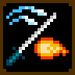 Icon AttackProjectile