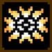 Icon SunCrest