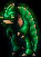 TurtleMan PP 16 2