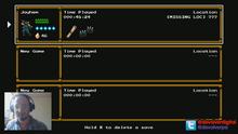 Inventory Screenshot 3